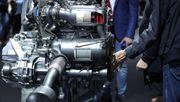 Weitere Mercedes-Modelle unter Manipulationsverdacht