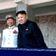 Trister Alltag in Pjöngjang