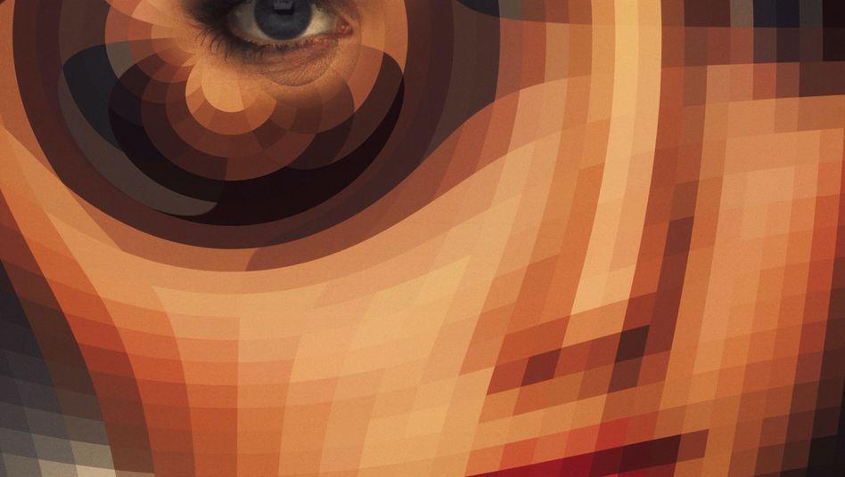 """""""Ihr Gesicht hat sich verformt"""": Durch Zufall entscheidende Zellklumpen entdeckt"""