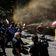 Unruhen in Portland - Mann stirbt unter ungeklärten Umständen nach Schüssen
