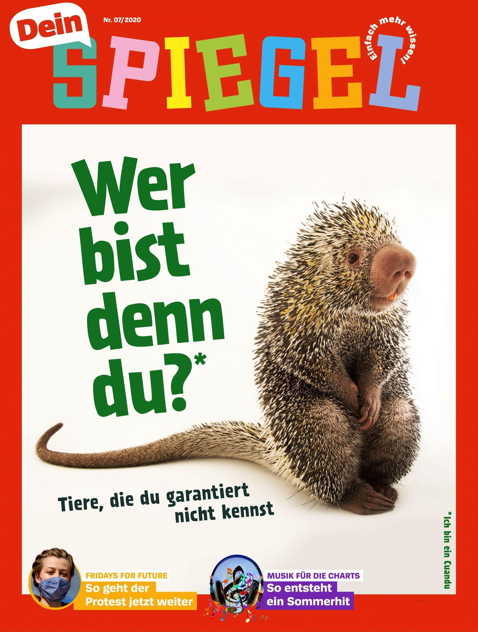 Dein-SPIEGEL_07-2020