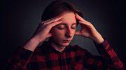 Warum hat der 16-Jährige seit Monaten Kopfschmerzen?
