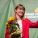Saar-Grüne wählen Jeanne Dillschneider auf Listenplatz eins