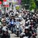 Scheuer unterstützt Proteste gegen Motorrad-Fahrverbote