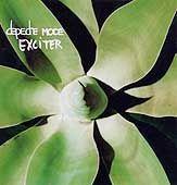 """Frabenfrohes Cover-Artwork von """"Exciter"""": """"Das soll unsere Zuversicht zeigen"""""""