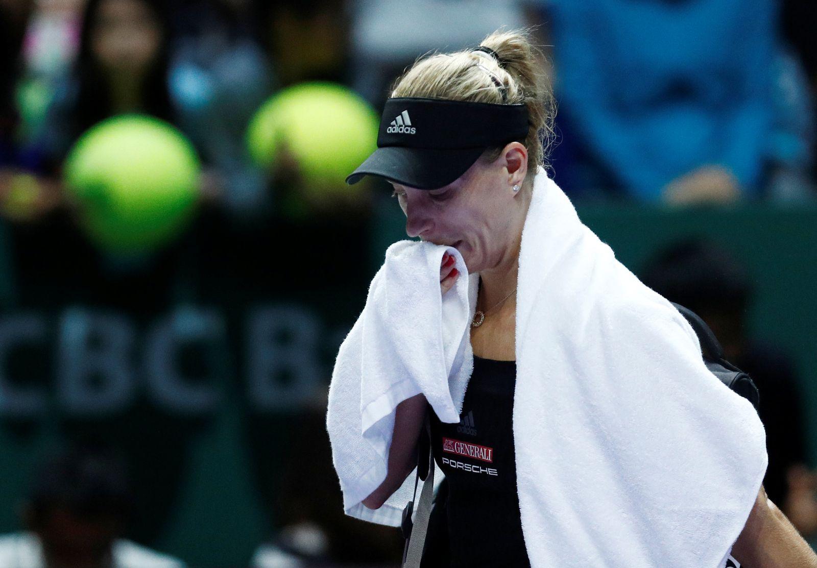 TENNIS-WTAFINALS/