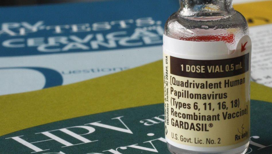hpv impfung fur módon koszt nemi szemölcsök oltása