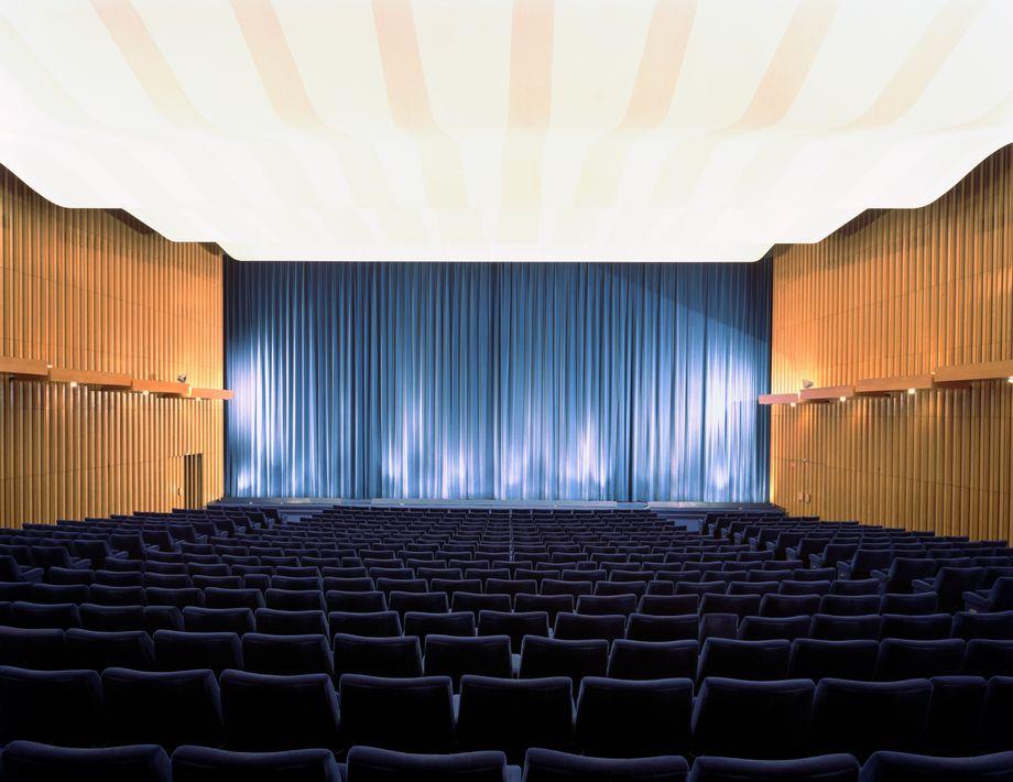 Tivoli Filmtheater