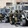 Israelische Soldaten erschießen palästinensischen Jugendlichen im Westjordanland