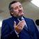 Ted Cruz löst mit Trip nach Mexiko Empörung aus