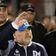 "Maradona bittet ""Hand Gottes"" um Ende der Corona-Pandemie"