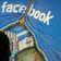 Facebooks Moderatoren-Hölle in Florida