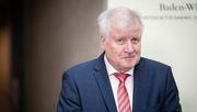 Innenministerium sagt Vorstellung des Verfassungsschutzberichts ab