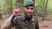 Bundeswehr verhängt Dienstverbot für Reservisten