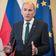 Slowenien wird orbánisiert