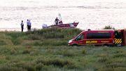 17-Jährige stirbt bei Badeunfall im Rhein – zwei weitere Mädchen vermisst